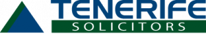 Tenerife Solicitors Logo