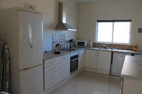 townhouse-chio-737-02