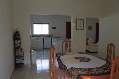 townhouse-chio-737-03