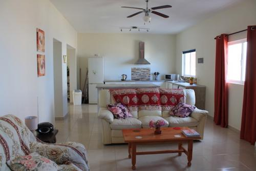 townhouse-chio-737-07