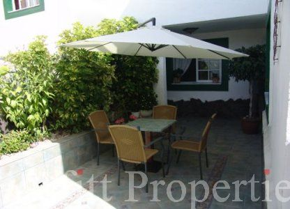 townhouse-costa-del-silencio-167-04