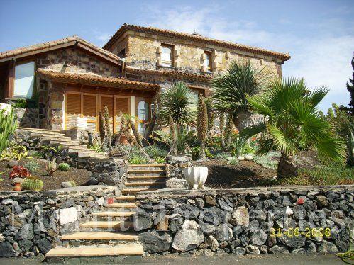 villa-arona-871-03