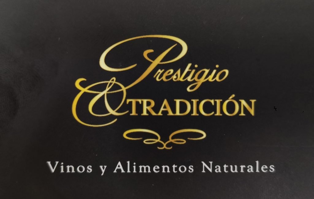 Prestigio & Tradicion - Gourmet Food & Wines in Tenerife For Residents and Visitors alike