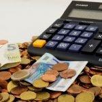 TENERIFE TAXES - Income, Inheritance, VAT, Stamp Duty, CGT, Property Tax, Plus Valia, Vehicle etc