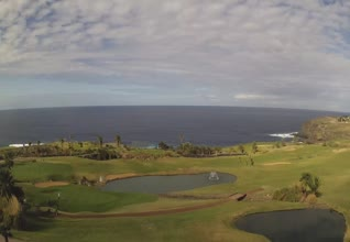 Buenavista Golf Tenerife Webcam