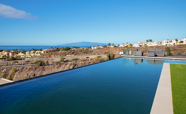 Tenerife Resort Invest - real estate - TRI021 -1