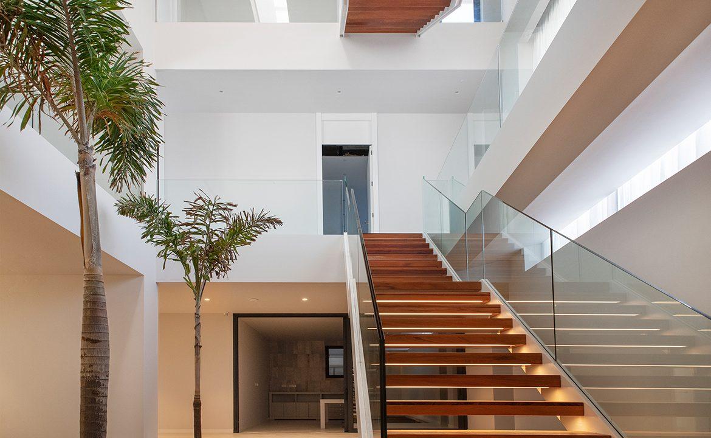 Tenerife Resort Invest - real estate - TRI021 -10