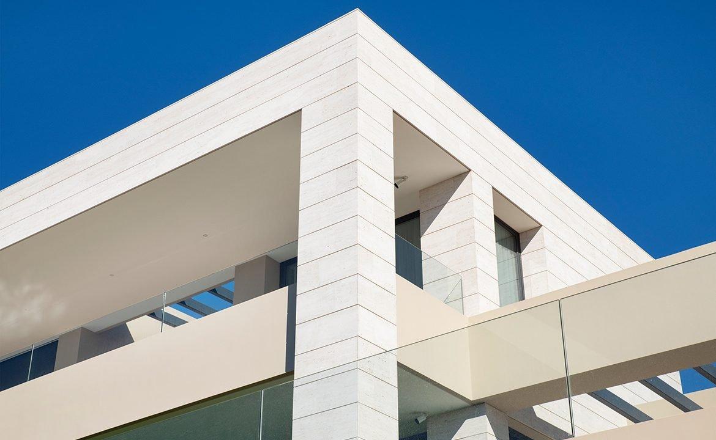 Tenerife Resort Invest - real estate - TRI021 -11