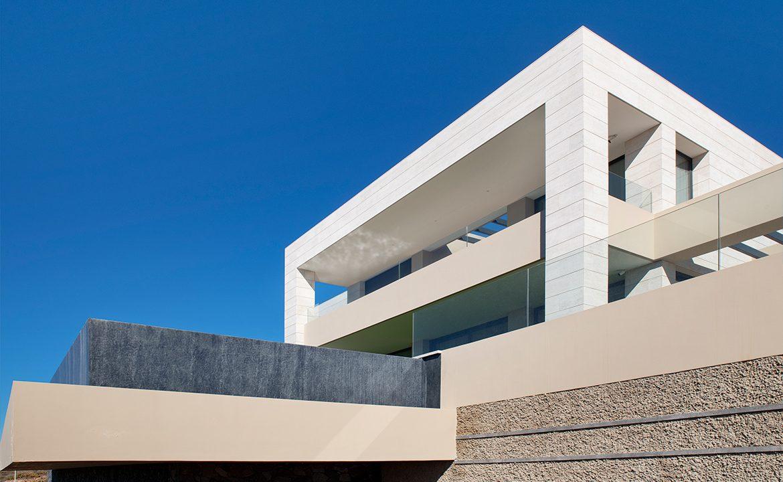 Tenerife Resort Invest - real estate - TRI021 -12