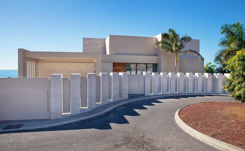 Tenerife Resort Invest - real estate - TRI021 -15