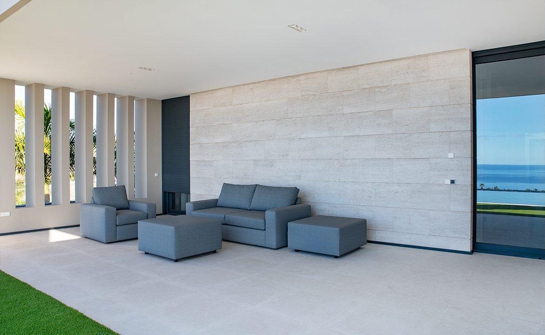 Tenerife Resort Invest - real estate - TRI021 -16