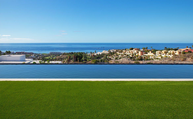 Tenerife Resort Invest - real estate - TRI021 -18