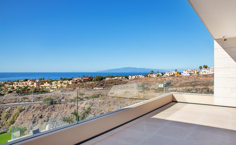 Tenerife Resort Invest - real estate - TRI021 -19