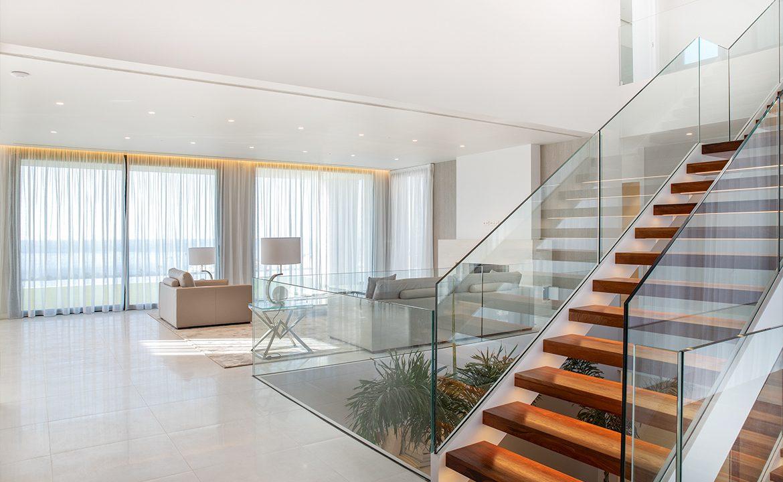 Tenerife Resort Invest - real estate - TRI021 -22