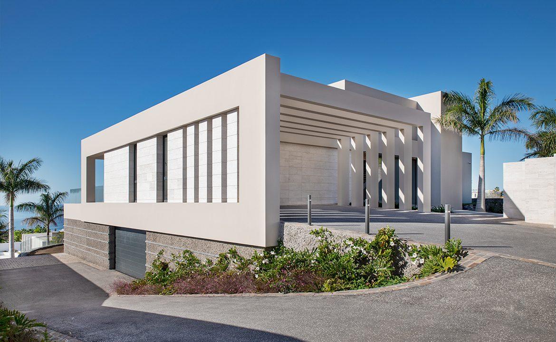 Tenerife Resort Invest - real estate - TRI021 -4