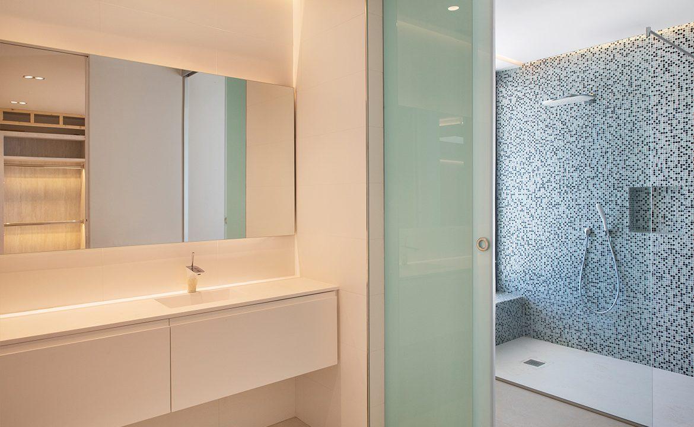 Tenerife Resort Invest - real estate - TRI021 -7