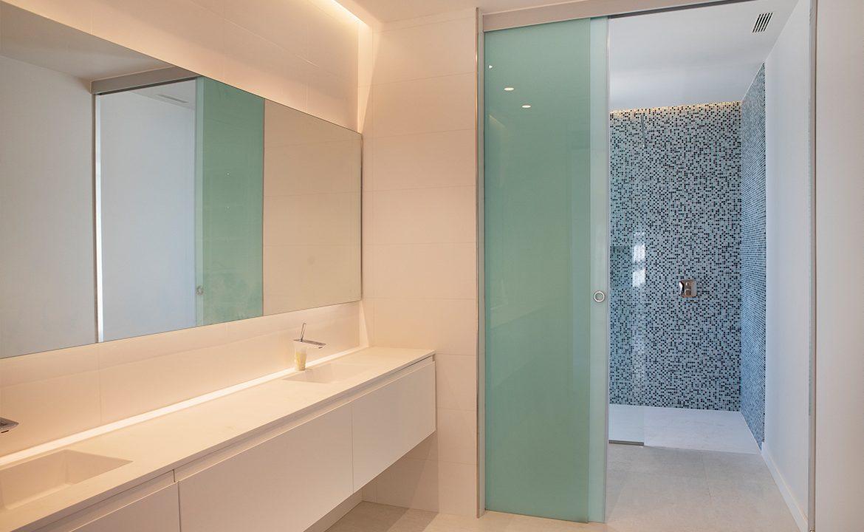 Tenerife Resort Invest - real estate - TRI021 -8