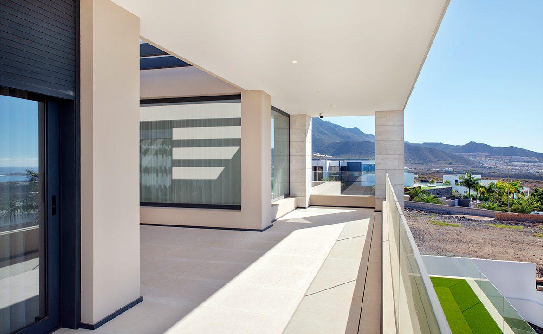 Tenerife Resort Invest - real estate - TRI021 -9