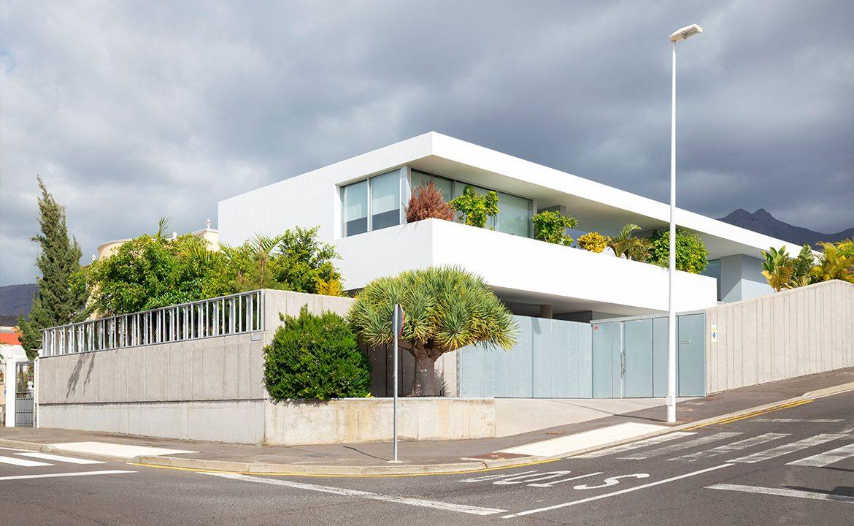 Tenerife Resort Invest - real estate - TRI018 - 10