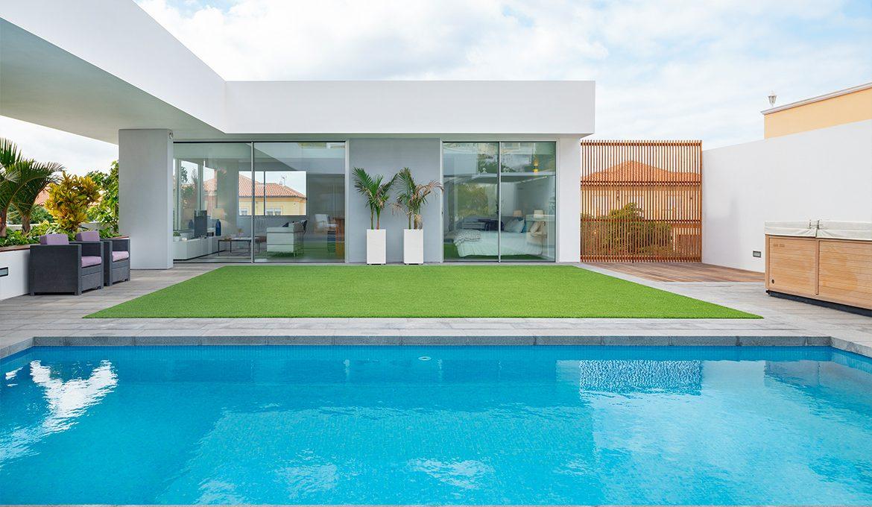 Tenerife Resort Invest - real estate - TRI018 - 11