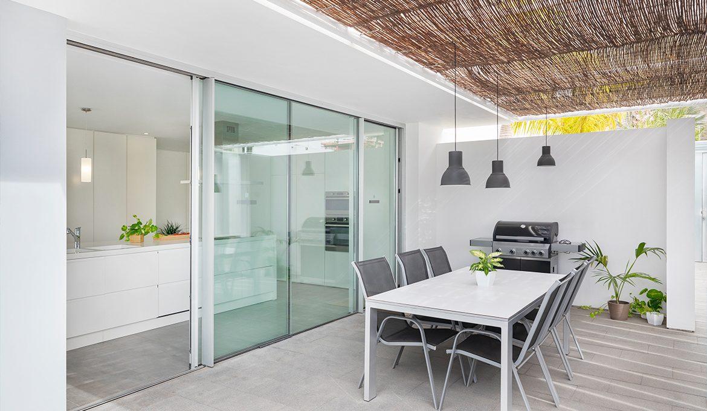 Tenerife Resort Invest - real estate - TRI018 - 12