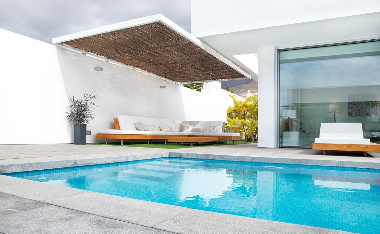 Tenerife Resort Invest - real estate - TRI018 - 13