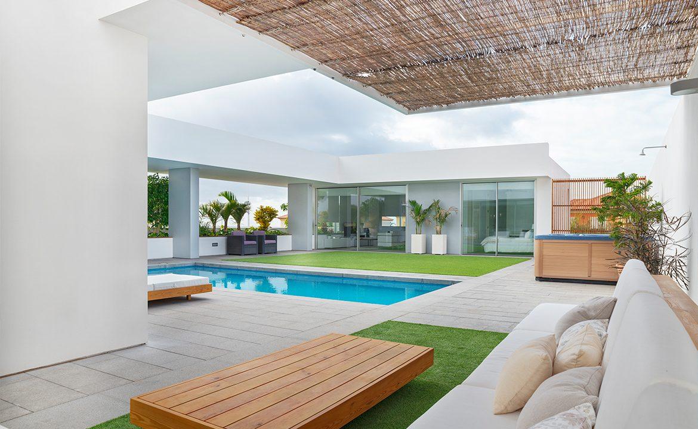 Tenerife Resort Invest - real estate - TRI018 - 14