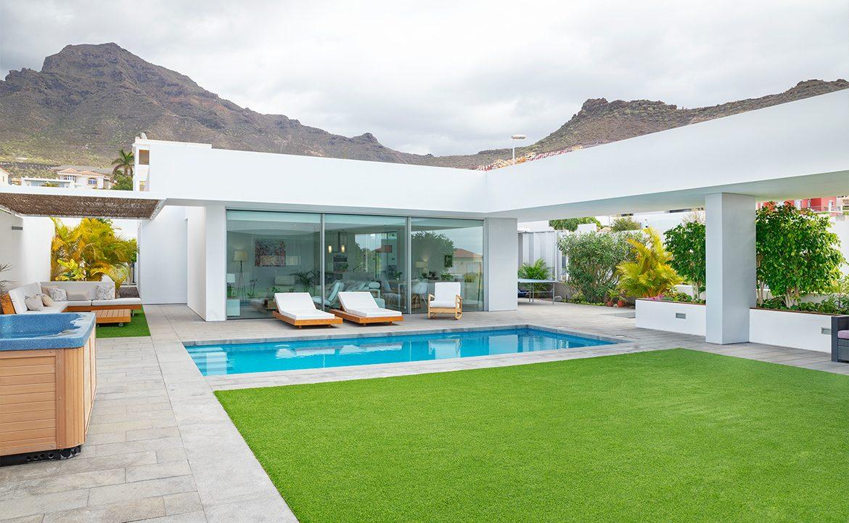 Tenerife Resort Invest - real estate - TRI018 - 15