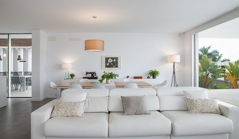 Tenerife Resort Invest - real estate - TRI018 - 16