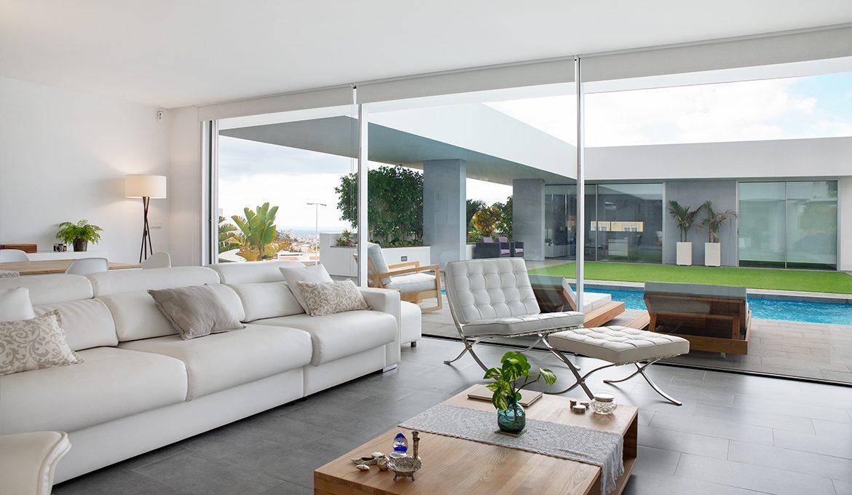 Tenerife Resort Invest - real estate - TRI018 - 20