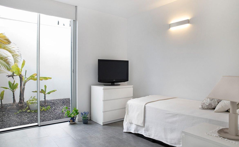Tenerife Resort Invest - real estate - TRI018 - 4