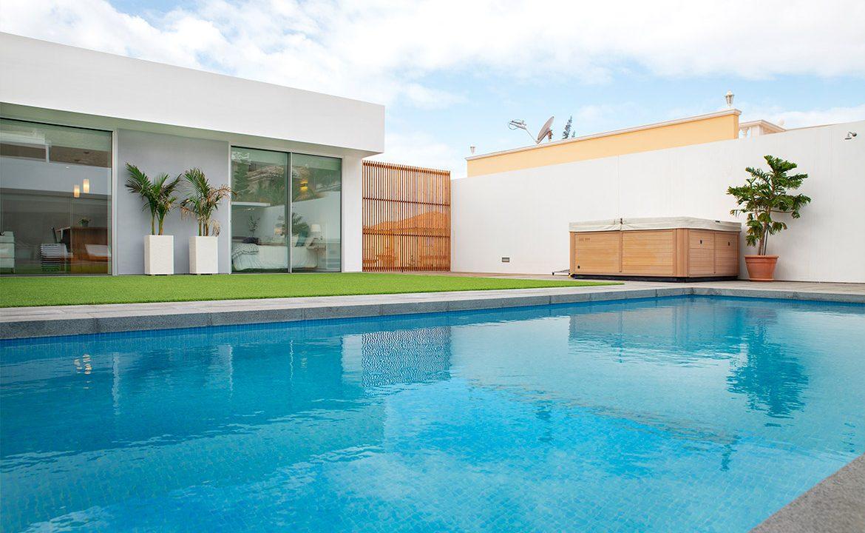 Tenerife Resort Invest - real estate - TRI018 - 8