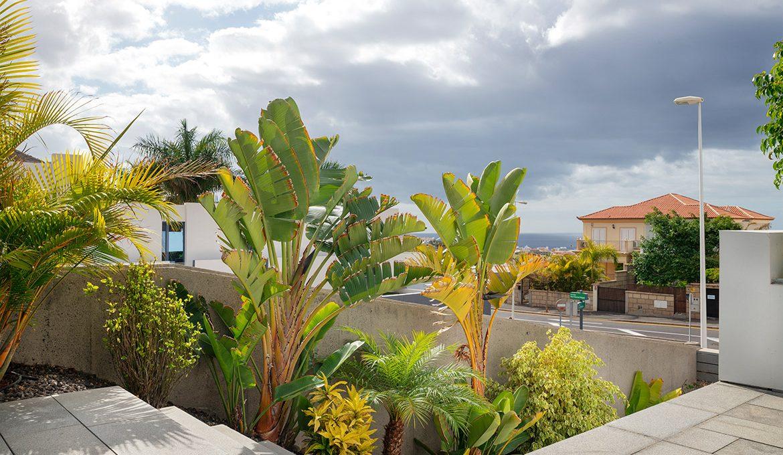Tenerife Resort Invest - real estate - TRI018 - 9