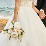 Getting Married / Weddings in Tenerife - Paperwork & Procedures
