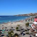Tenerife Webcams