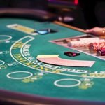Casinos & Gambling in Tenerife