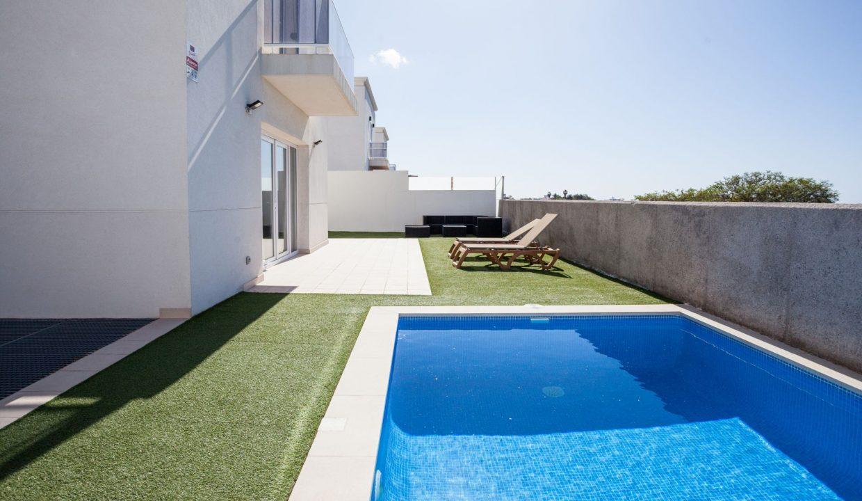 villa-6