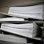 Bureaucracy & Red Tape