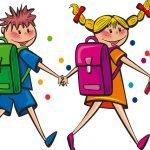 Schools & Education in Tenerife