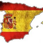Making a Spanish Will -  Things to Consider