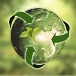 Waste Disposal and Recycling in Tenerife