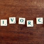 Getting Divorced or Legally Separated in Tenerife