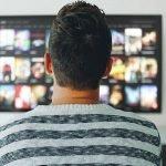 Television, Internet & Media in Tenerife