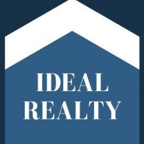 Ideal Realty Tenerife