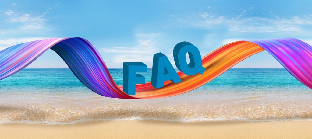 Tenerife FAQ Frequently Asked Questions -