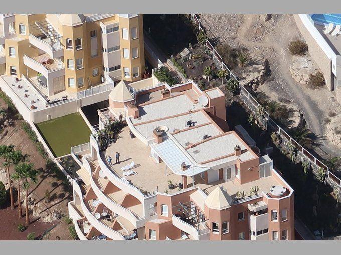 oasis-terrasse-en-vol