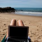 HOME WORKING - The latest trend driving the Tenerife Property Market