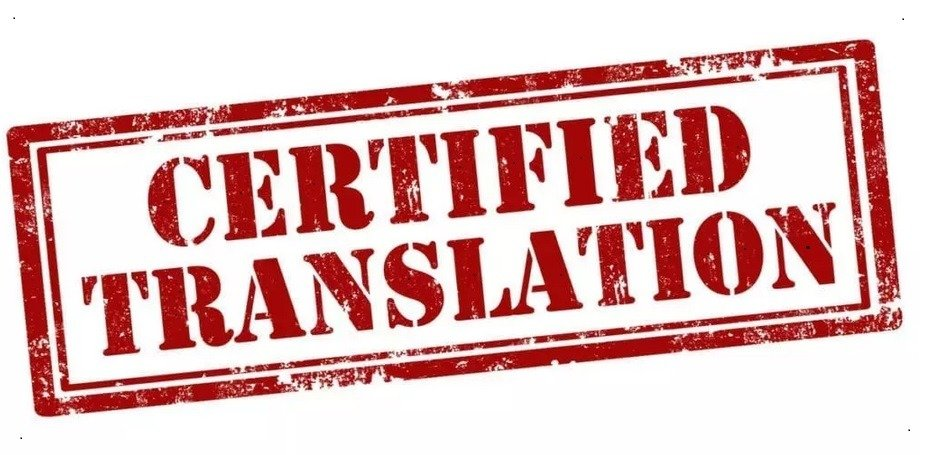 Official Translations Tenerife