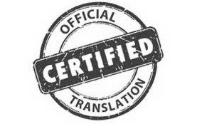 Official Translations Tenerife Thumb